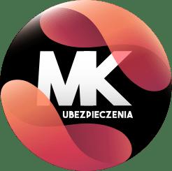 Marek Kwieciński Ubezpieczenia | Grójec i cała Polska obsługa online