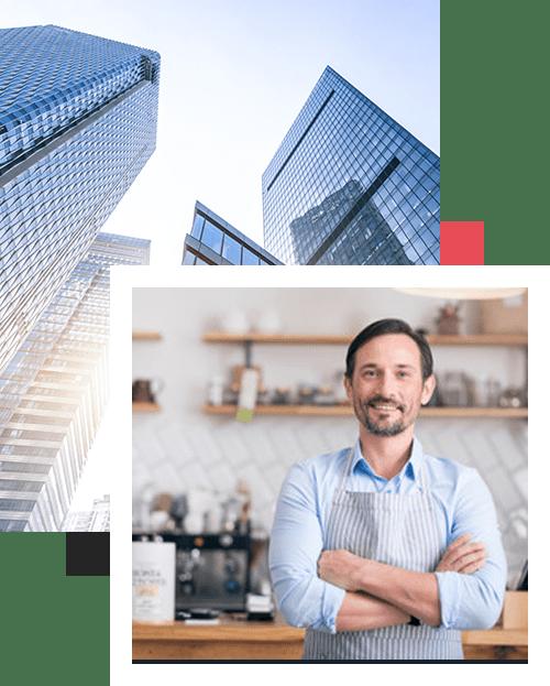 Ubezpieczenia majątkowe iOC